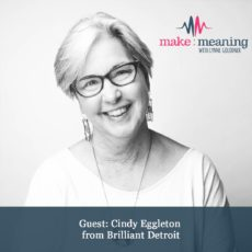 Make Meaning Podcast