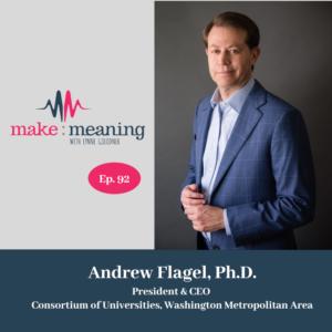 Andrew Flagel