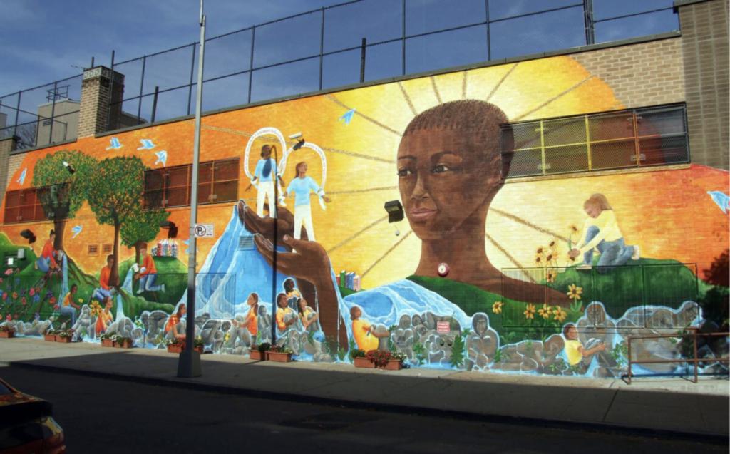 mural for social chang3