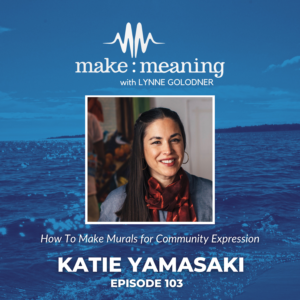 Katie Yamasaki