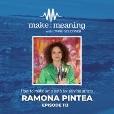 Ramona Pintea
